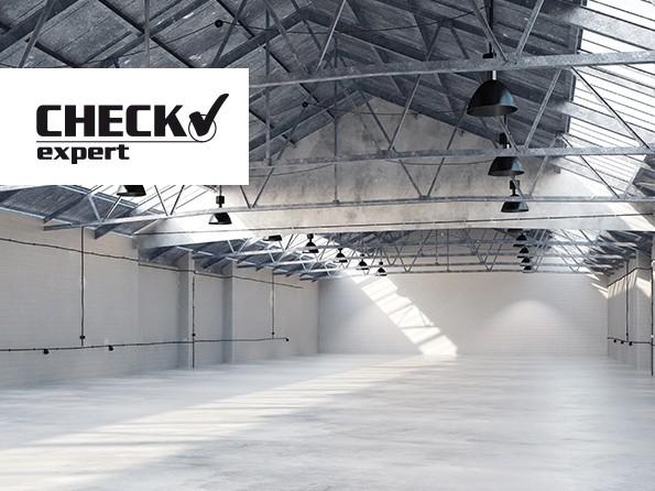 CHECK-expert_1
